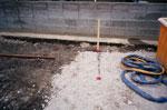 地盤調査 施工事例
